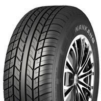 N-729 Tires
